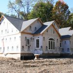 Modular Home Financing Construction