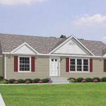 Modular Home Financing Rates