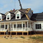 Modular Home Homes Construction