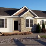 Modular Home Homes Finance