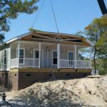 Modular Homes Hampstead Jacksonville Future