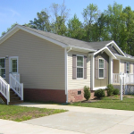 Oakwood Mobile Home Financing Modern Modular
