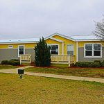 Price Difference Between Building Modular Home Traditional