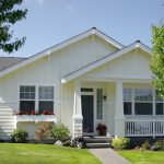 The Best Manufactured Home Financing Mobile Homes