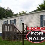 Are You Mobile Home Owner That Wants Sell