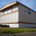Buy And Sell Mobile Home Homes Gallery