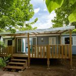Finding The Perfect Solutions For All Clients And Sell Mobile Homes