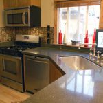 Mobile Home Kitchen Ideas