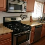 Mobile Home Remodeling Ideas Cavareno Improvment Galleries