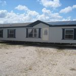 Need Sell Mobile Home Double Wide For Sale San Marcos