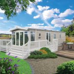 Skyline Static Caravan Spain Buy Sell