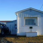 Used Mobile Homes Moved Nova Scotia And Apartments