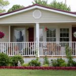 Affordable Porches For Mobile