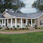 Clayton Homes Of New Braunfels With