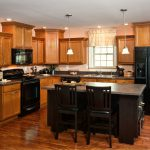 Cabinet Options Manufactured Homes Should Upgrade