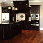 Cabinet Shop Information Kitchen Cabinets