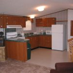 Home Kitchens Mobile Homes Remodeling