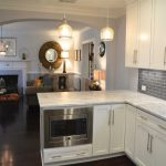 Home Mobile Remodeling Ideas Before After