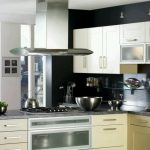 Kitchen Cabinets Mobile
