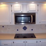 Kitchen Remodel Mobile Home Complete Custom Faced