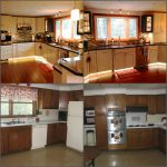 Kitchen Remodel Mobile Home Remodeling Ideas