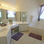 Mobile Home Bathroom Remodeling Eas Remodel