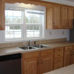 Mobile Home Kitchen Cabinet Doors Homes