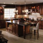 Mobile Home Kitchen Cabinet Ideas New