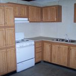 Mobile Home Kitchen Cabinets Car Interior