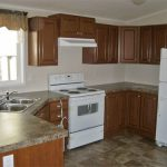 Mobile Home Kitchen Cabinets Photos