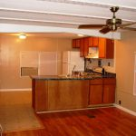Mobile Home Kitchen Cabinets Sale Decorating Ideas