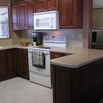 Mobile Home Kitchen Flickr