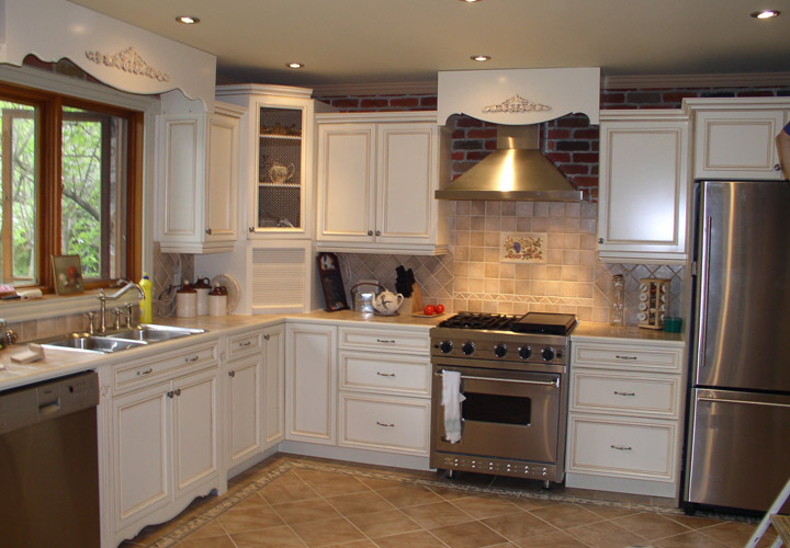 Mobile Home Kitchen Remodel Ideas Android