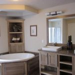 Mobile Home Remodel Pinterest Remodeling