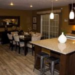 Mobile Home Remodeling Ideas Decorating