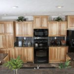 Mobile Home Remodeling Ideas House