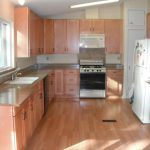 Mobile Home Remodeling Ideas Kitchen