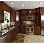 Mobile Home Remodeling Ideas Making House Our