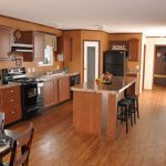Mobile Home Remodeling Ideas Old Homes Trailers Some