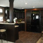 Mobile Home Remodeling Ideas Remodel