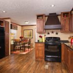 Mobile Home Remodeling