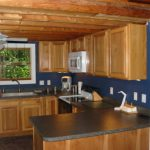 Remodeling Ideas Home Improvement