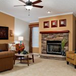 Rutledge Homes Diy Ideas Remodeling Mobile