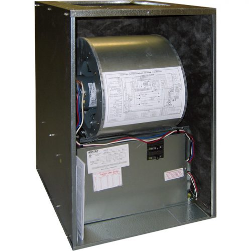 Shipping Hamilton Mobile Home Electric Furnace
