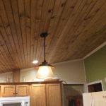 Mobile Home Kitchen Cabinets Ceiling