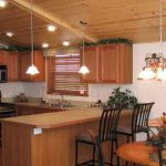 Mobile Home Remodeling Ideas Skyline